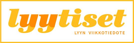 Lyytiset, LYYn viikkotiedote